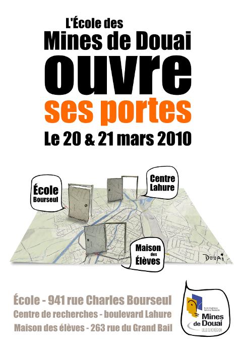 JPO-affiche-proposition