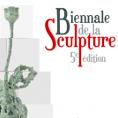 affiche-biennale-sculpture