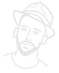 edl-portrait