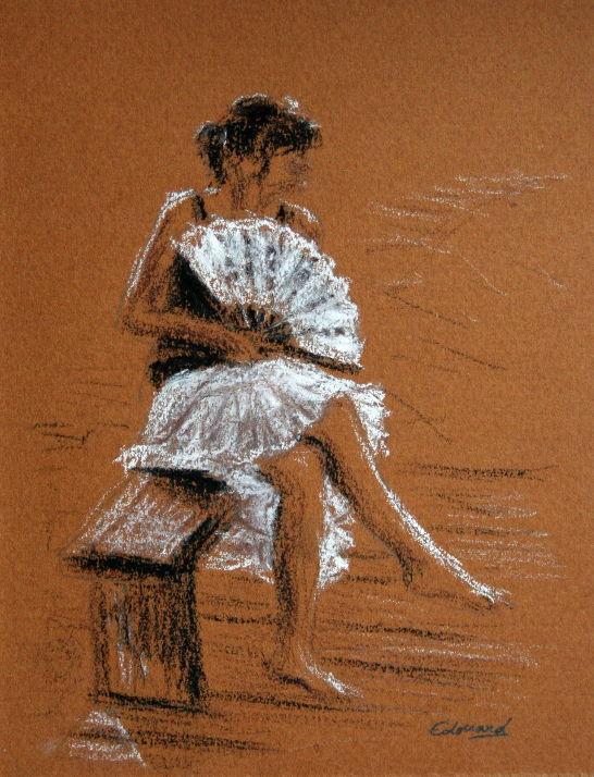 dessin-julie