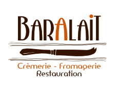 logo-baralait-restauration