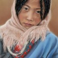 dessin-tibet
