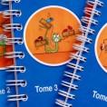livres-ecn-tiroirs-illustrations-couverture