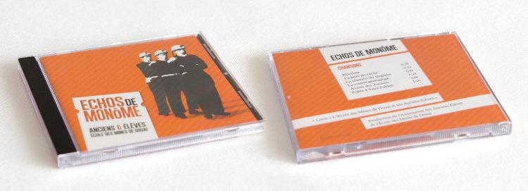cd-jaquette-livret-monome