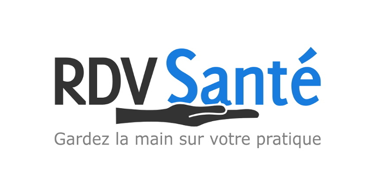 rdv-sante-logo