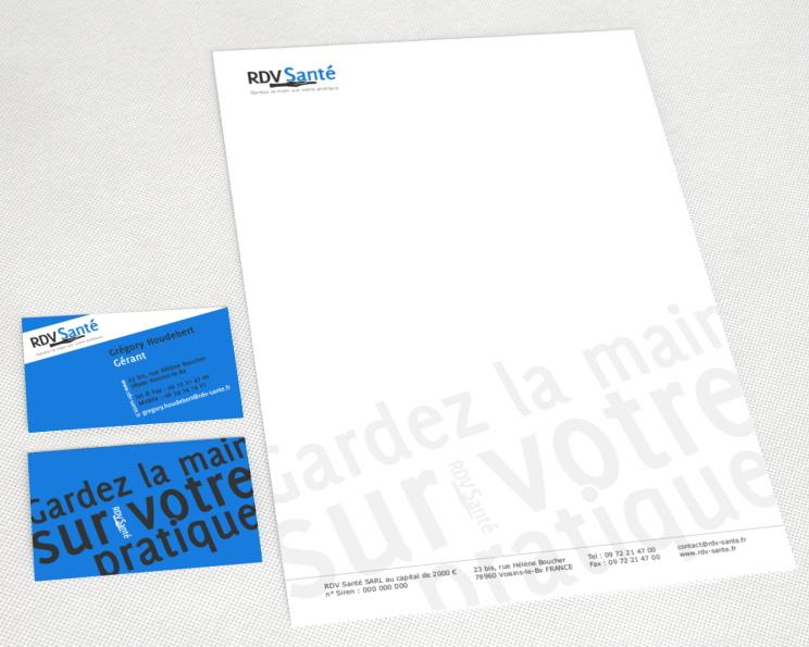 rdvs-carte-lettre