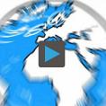 antelink-video