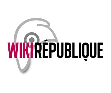 wikirepublique-logo