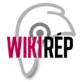 wikirepublique-site