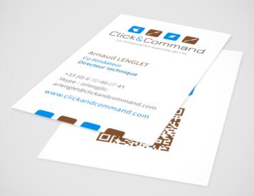 clickandcommand-carte