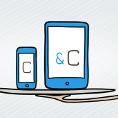 clickandcommand-site-web