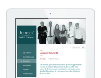 juricite-tablette