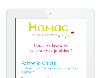 hamac-tablette